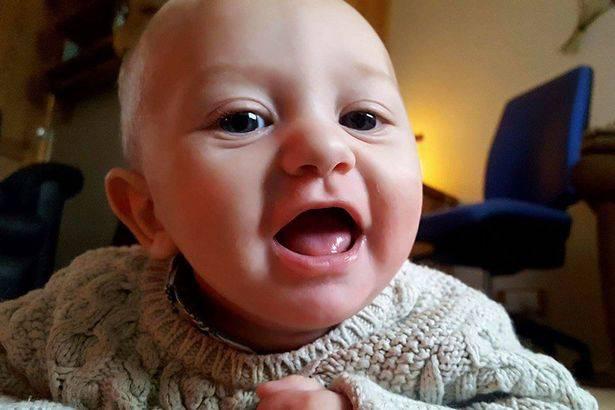 pay-pa-real-life-kayleigh-gilbert-leukaemia-baby-3