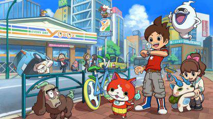 yo-kai-watch-serie-tv-01-1024x576