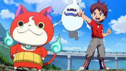 yo-kai-watch-serie-tv-02-1024x576
