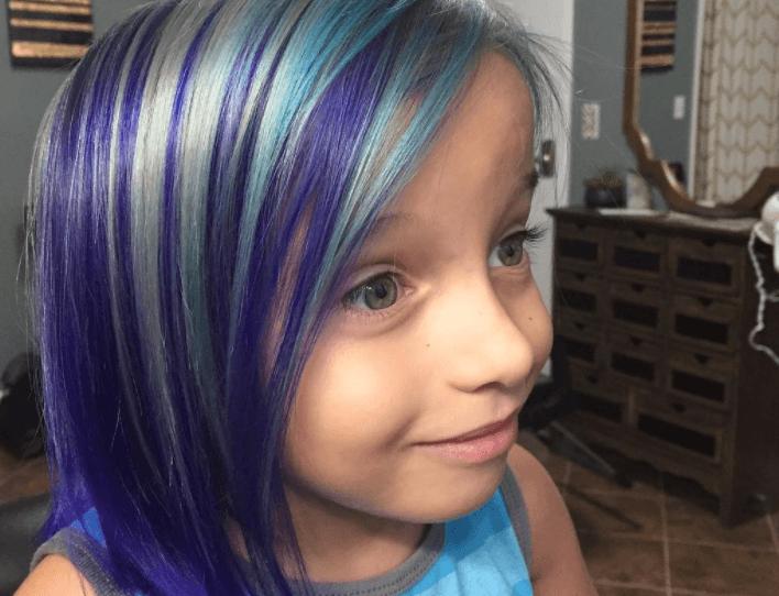 bambina-capelli-unicorno