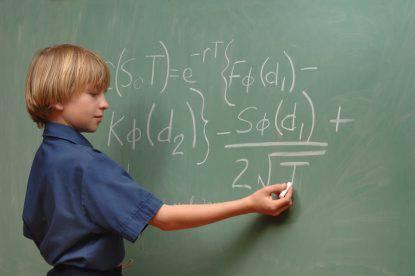 autismo e genio