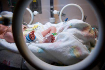 giornata mondiale prematurità