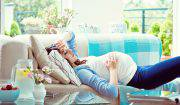 Donna e gravidanza diritto a lamentarsi