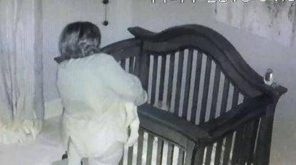 nonna-dettaglio