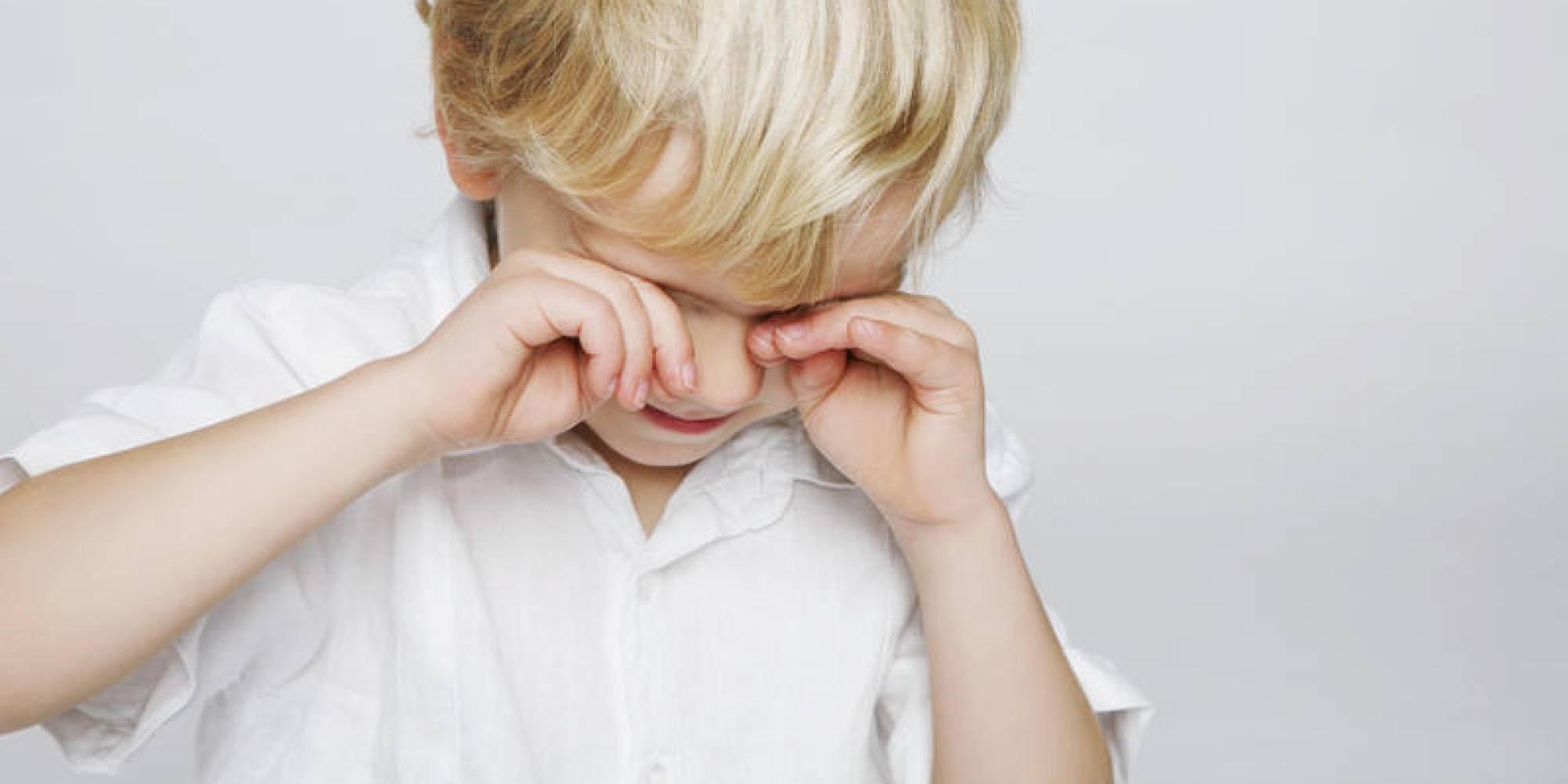 La maestra che sculaccia un bambino commette un reato secondo i giudici