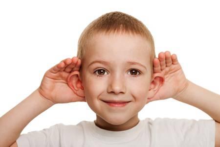 orecchie a sventola otostick rimedio