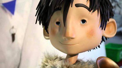 palle-di-neve-snowtime-16