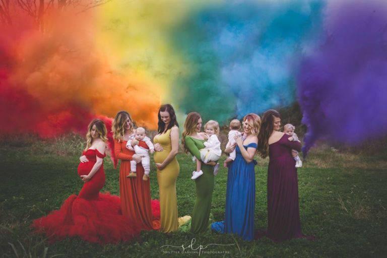 rainbow-full-image-768x512