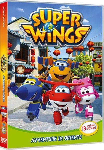 super-wings-avventure-in-oriente-avanti