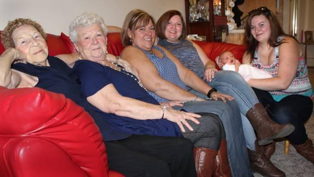 6-generations
