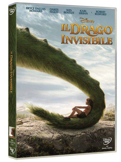 dvd_dragoinvisible