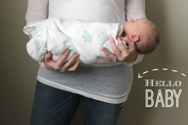hello-baby-announcement-650x433-1