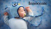 innocente