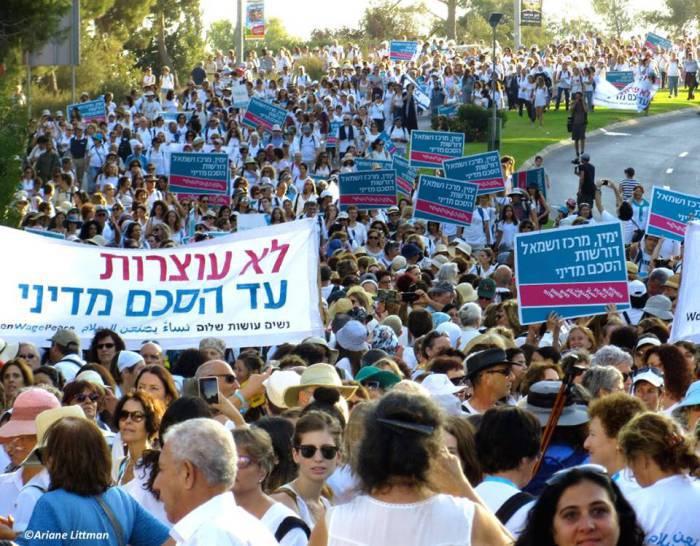 jerusalem-march2-by-arianne-littman