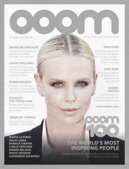 ooom-cover