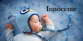 sant'Innocente