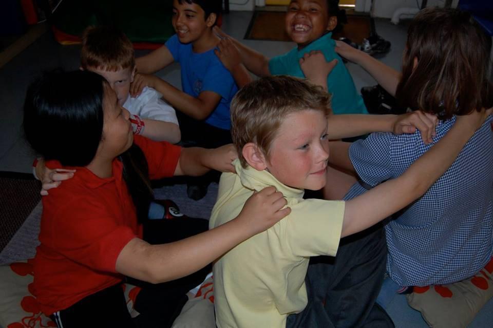 Bullismo a scuola: il MISP, il programma di massaggio che può prevenirlo