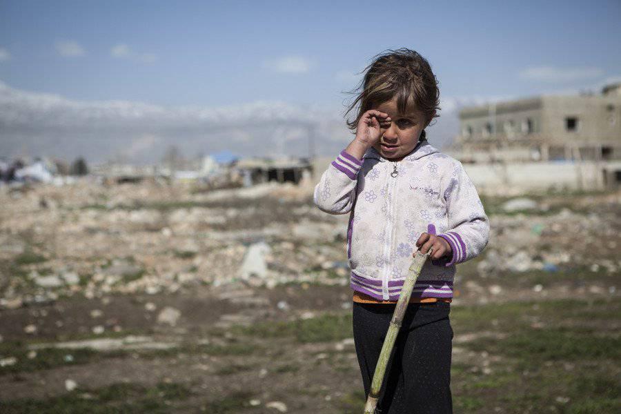 violenze e torture sui bambini