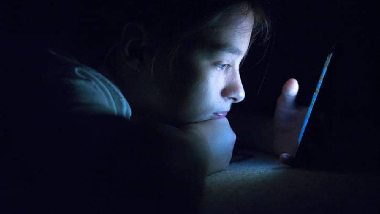 Giochi On Line La Denuncia Di Un Padre Contro I Pedofili Che Si