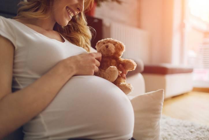 bonding prenatale