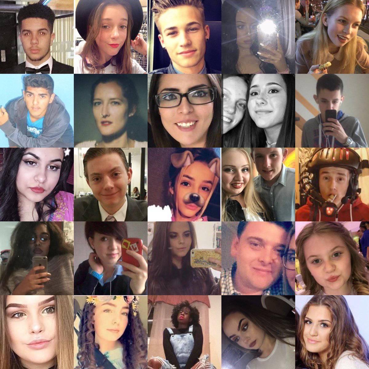 Terrore al concerto a Manchester: tra i morti anche bambini e adolescenti