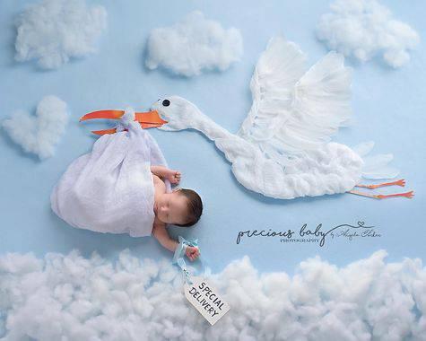Incredibili Avventure Di Neonati E Bambini 19 Meravigliose Immagini