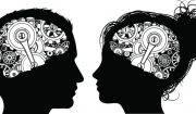 cervello di uomini e donne