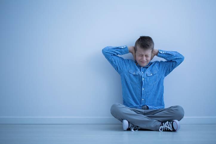Asperger: riconoscere i sintomi è difficile, parola di esperti di fama mondiale