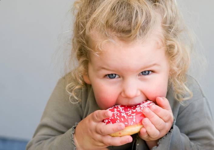 zuccheri pericolosi