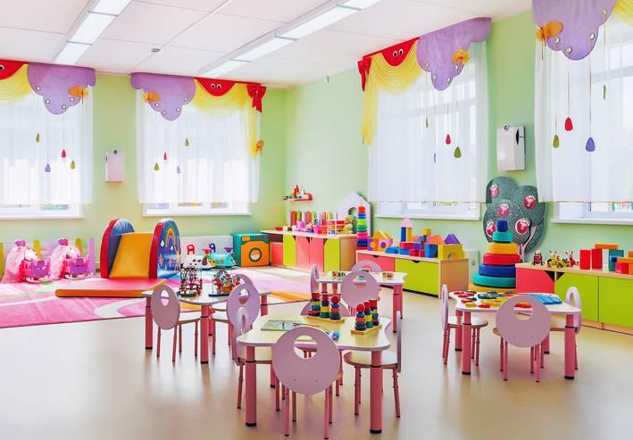 """""""Il Metodo Montessori funziona davvero?"""": l'esperienza di chi l'ha frequentata"""