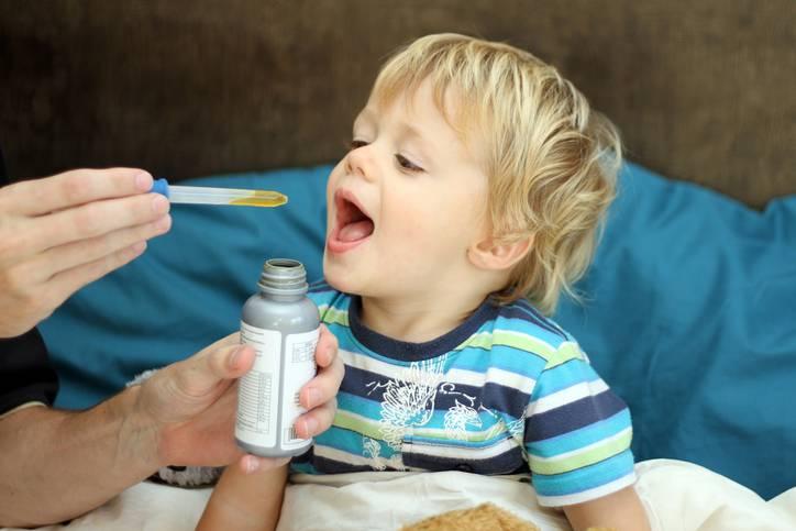 Gli antibiotici sempre meno efficaci: il decalogo dei pediatri