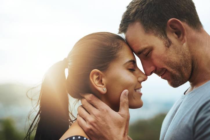 """""""Il vero amore"""": i gesti che ci fanno sentire amati non sono quelli romantici"""