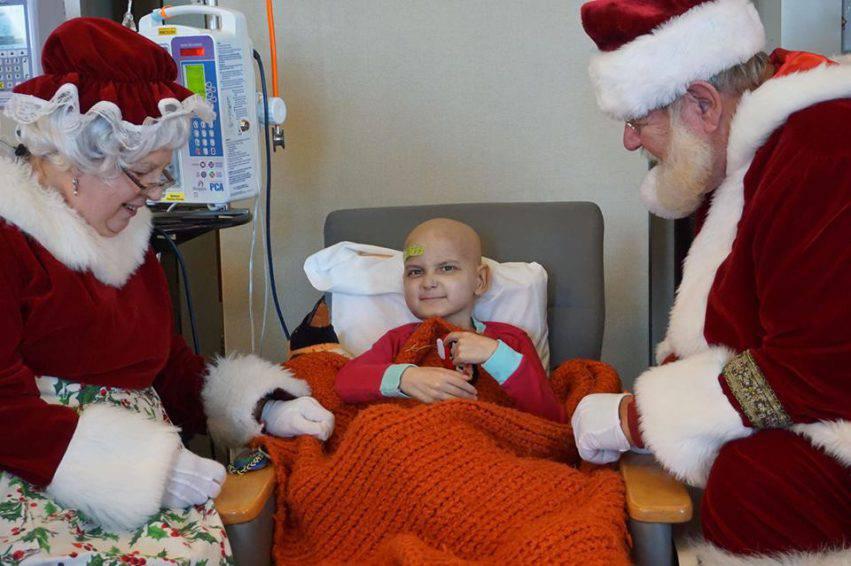 Per Tutto Il Mondo E Natale.Il Piccolo Jacob Che Aveva Chiesto Cartoline Di Natale Da