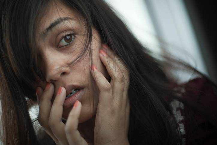 Violenza sessuale su due donne: arrestato tassista abusivo
