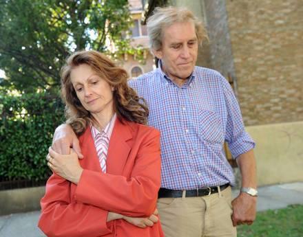 Emesso l'ultimo giudizio per la coppia di genitori anziani accusati di abbandono