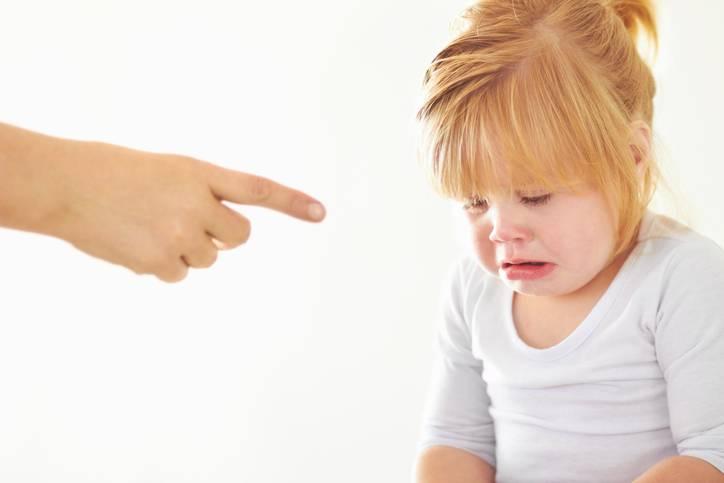 diario di una bambina di 2 anni