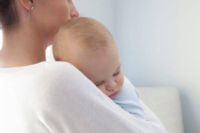 sintomi della meningite