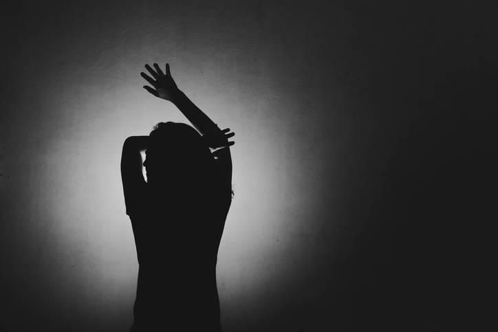 abusi sessuali nelle organizzazioni umanitarie