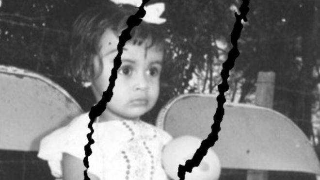 Purnima Govindarajulu legge abusi dopo anni
