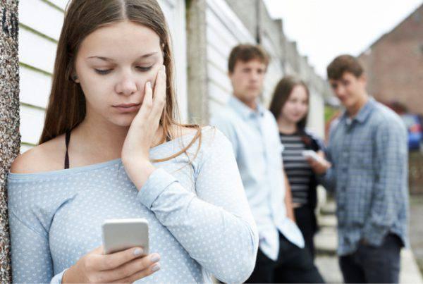 Bullismo: la app per aiutare i ragazzi a denunciare