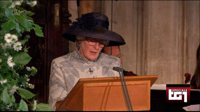 Lady Jane Spencer