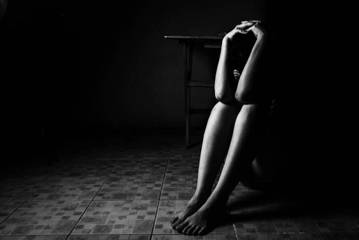 """Violenza contro le donne: il Senato ha approvato il """"Codice Rosso"""""""