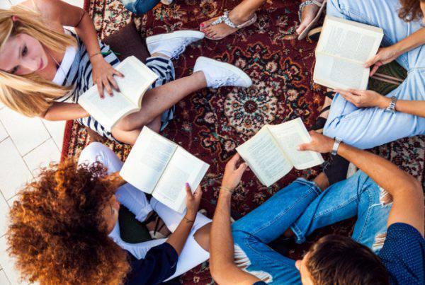 Studenti pagati se vanno bene a scuola, un progetto che fa discutere