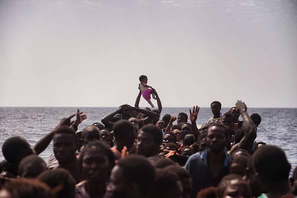 Dramma dei migranti: come fermare le tragedie del mare