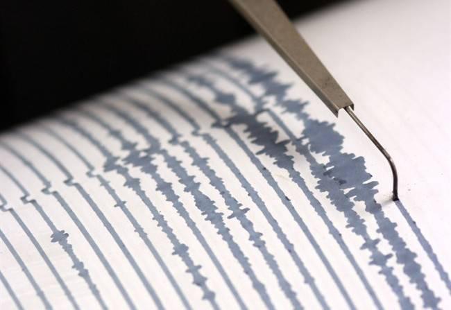 terremoto molise sciame sismico mai visto