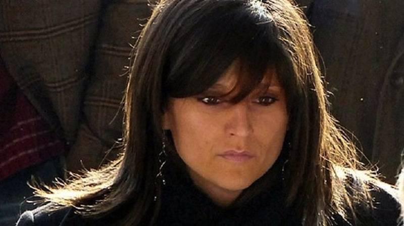 Annamaria Franzoni