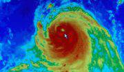 uragano medicane