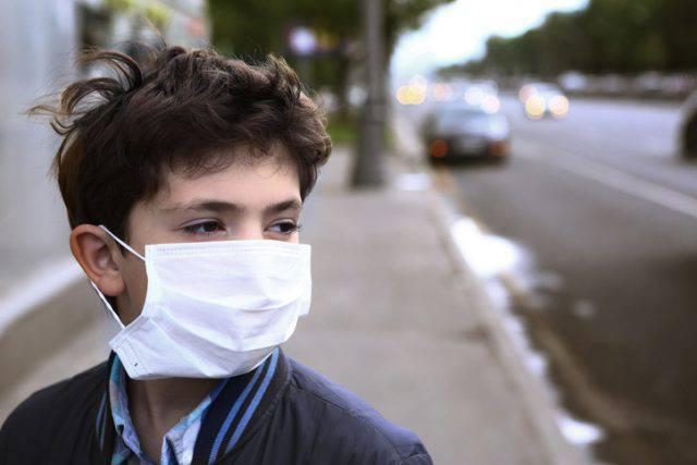Per diminuire i tumori dobbiamo proteggere l'ambiente dicono gli esperti
