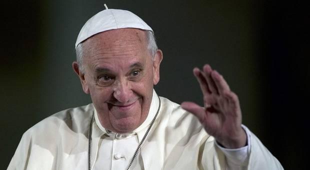 Sinodo: cambiamento rivoluzionario sugli omosessuali, la vittoria di Papa Francesco