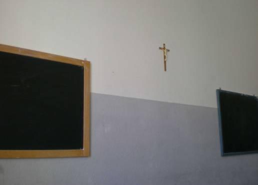 crocifisso e presepe nelle scuole 2
